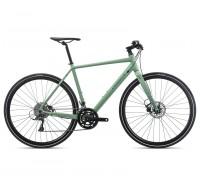 Велосипед Orbea VECTOR 30 M [2019] Green (J42453QE)