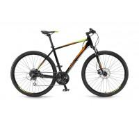 """Велосипед Winora Yacuma gent 28"""", рама 46 см, 2017"""
