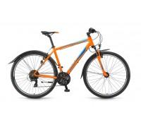 """Велосипед Winora Grenada gent 28"""", рама 56 см, 2017"""