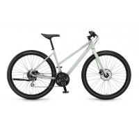 """Велосипед Winora Flint lady 28"""", рама 46см, 2018"""