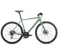 Велосипед Orbea VECTOR 20 M [2019] Green (J42553QE)