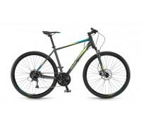 """Велосипед Winora Dakar gent 28"""", рама 51 см, 2017"""