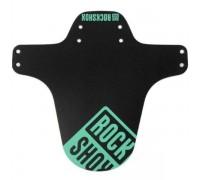 Крило RockShox MTB Fender black-seafoam green