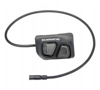 Шифтер SW-R600R Di2, кабель