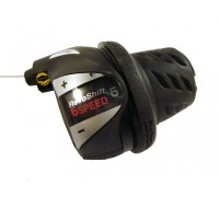 Шифтер RevoShift SL-RS36 правий, 6-скор.