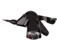 Шифтер SL-S503-8, ALFINE RAPIDFIRE Plus 8-швидк, рубашка 2300мм