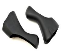 Резинки на ручки Shimano Ultegra ST-6800 Dual Control пара