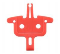 Проставка для каліперу BR-R9170/R8070/RS805