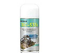 Смазка для цепи Chepark BIC-535 S