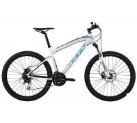 Велосипед Felt SIX 70 Gloss White (blue, black)