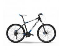 "Велосипед Haibike Attack SL 26"" 50см, 2014"