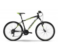 """Велосипед Haibike Rookie 6.10, 26"""", рама 45"""
