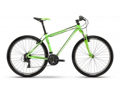 """Велосипед Haibike Edition 7.10 27,5"""", рама 45см, 2016   Veloparts"""