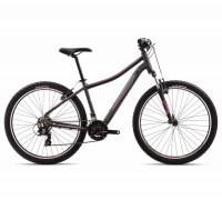 Велосипед Orbea SPORT 30 ENTRANCE 18 S Anthracite - Pink