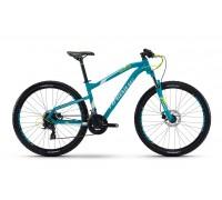 """Велосипед Haibike SEET HardLife 2.0 27,5"""", рама 40 см, 2017"""