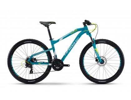 """Велосипед Haibike SEET HardLife 2.0 27,5"""", рама 40 см, 2017   Veloparts"""