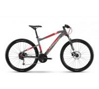 """Велосипед Haibike SEET HardSeven 3.0 27,5"""", рама 45см, 2018"""