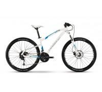 """Велосипед Haibike SEET HardLife 3.0 27,5"""", рама 40 см, 2017"""
