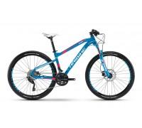 """Велосипед Haibike SEET HardLife 4.0 27,5"""", рама 35 см, 2017"""