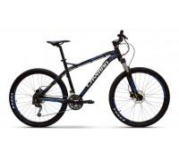 """Велосипед Cayman Evo 7.3 27,5"""", рама 50см, 2018"""
