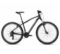 Велосипед Orbea SPORT 30 18 M Black - Blue