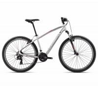 Велосипед Orbea SPORT 30 18 S White - Red