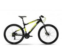 """Велосипед Haibike SEET HardSeven 2.0 27,5"""", рама 45см, 2018"""
