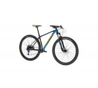 Велосипед Lapierre EDGE 229 XL