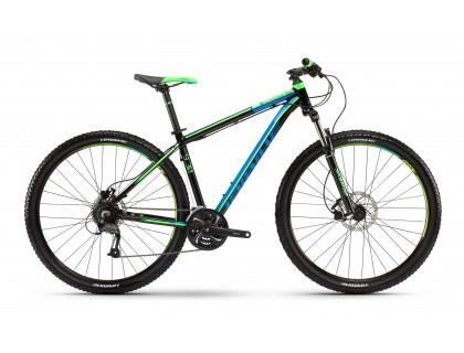 """Велосипед Haibike Big Curve 9.30 29"""", рама 45см, 2016   Veloparts"""