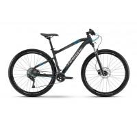 """Велосипед Haibike SEET HardNine 5.0 29"""", рама 45см, 2018"""