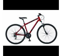 "Велосипед KHS ULTRA SPORT 1.0 Red 19"""