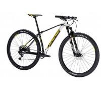 Велосипед Lapierre PRORACE 329 53 XL
