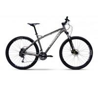 """Велосипед Cayman Evo 9.3 29"""", рама 55см, 2018"""