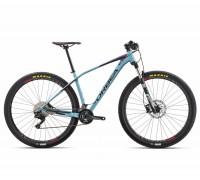 Велосипед Orbea ALMA 29 H30 18 L Blue - Black