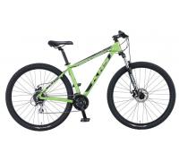 Велосипед KHS WINSLOW Green M