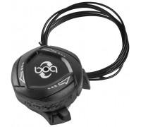 Фіксатор BOA для взуття Shimano SH-RC7/XC7 лівий чорний