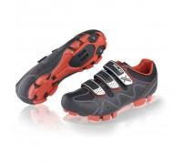 Обувь MTБ 'Crosscountry' CB-M05, 45 черный