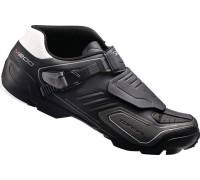 Веловзуття Shimano SH-M200 L чорний EU42