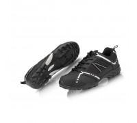 Обувь MTB 'Lifestyle' CB-L05, р 45, черные