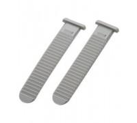 Ремінці для взуття Shimano SmallType R215/M225/R130/M181
