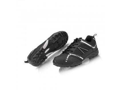 Обувь MTB 'Lifestyle' CB-L05, р 38, черные   Veloparts