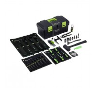 Набор инструментов для велосипеда, Birzman MTB