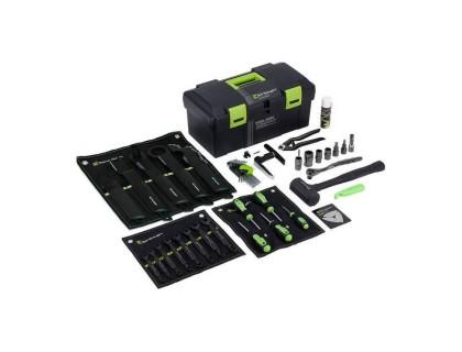 Набор инструментов для велосипеда, Birzman MTB | Veloparts
