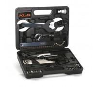 Набор инструментов для велосипеда XLC TO-TC01