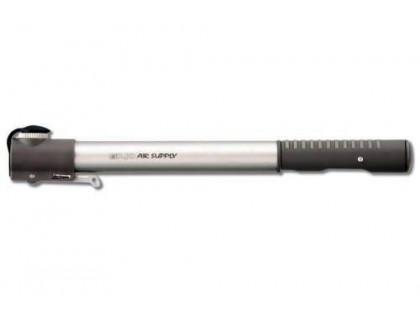 Насос Giyo GM-20L | Veloparts