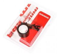 Комплект для безкамерки Sram TUBELESS Valve Tape Kit 32mm 2rims