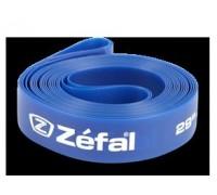 Фліпер Zefal 29˝ (622x20) синій 2 штуки