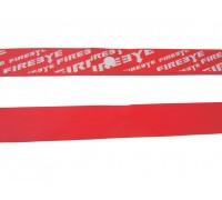 """Фліпер FireEye 26"""" х 21 мм (21-559) червоний"""