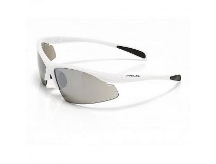 Очки XLC SG-C05 'Malediven', белые | Veloparts