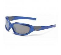 Окуляри дитячі XLC SG-K01 'Maui', сині